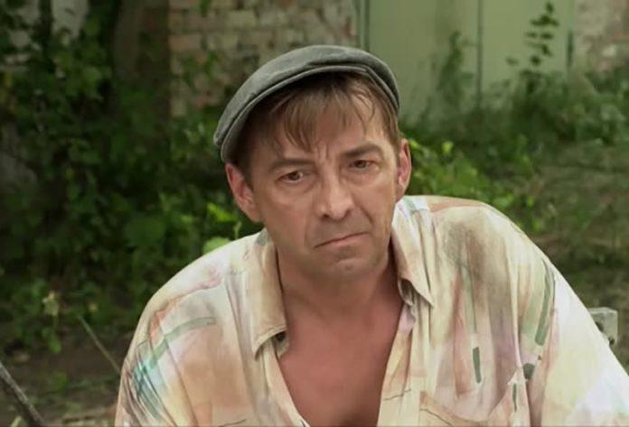 """Нова проблема із серіалом &quotСвати"""": улюблений актор безнадійно спивається - today.ua"""