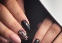 Маникюр-2020: выбираем форму ногтей и цвета, которые будут в тренде - today.ua