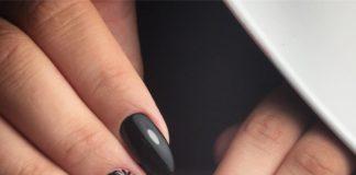 """Манікюр-2020: обираємо форму нігтів та кольори, які будуть у тренді"""" - today.ua"""
