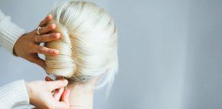 ТОП-3 жіночі зачіски, які можна зробити за 5 хвилин - today.ua