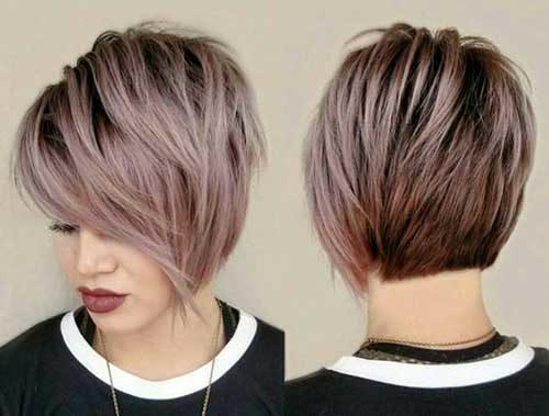 Наймодніші зачіски 2020 на всі типи волосся: стилісти назвали головні тренди (фото)