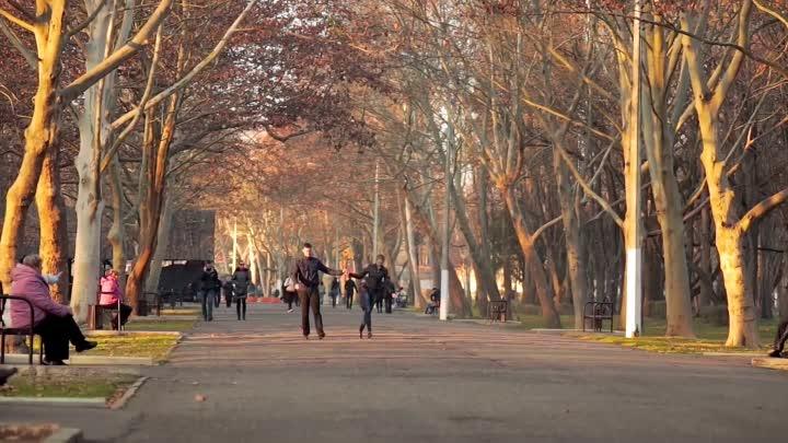 Гороскоп на 25 січня від Павла Глоби: Близнюкам варто чекати добрих звісток, а Стрільцям час на природу