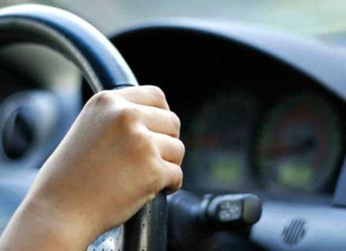 Суд запретил наказывать водителей за непредъявление документов полицейским - today.ua