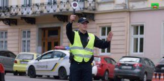 """Суд решил, что непредъявление полицейскому """"прав"""" – это не злостное неповиновение"""" - today.ua"""