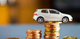 Три признака, указывающих, что пора продать автомобиль - today.ua