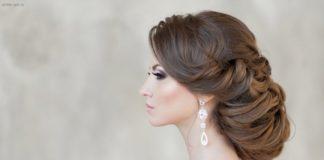 Зачіски для кожного знака Зодіаку: як підібрати правильний образ - today.ua