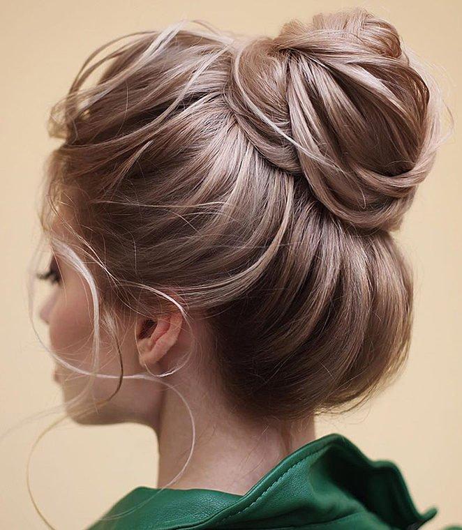ТОП-5 жіночих зачісок, які відштовхують чоловіків