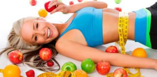 Схуднення за типом фігури: названа унікальна дієта - today.ua