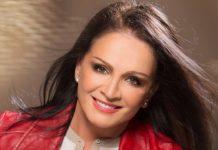 Софію Ротару запідозрили у зв'язку з потойбічними силами: як виглядає співачка після чуток про хворобу - today.ua