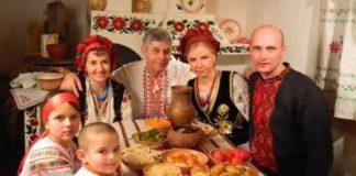 Зустрічаємо Різдво: чого категорично не можна робити в Святвечір - today.ua