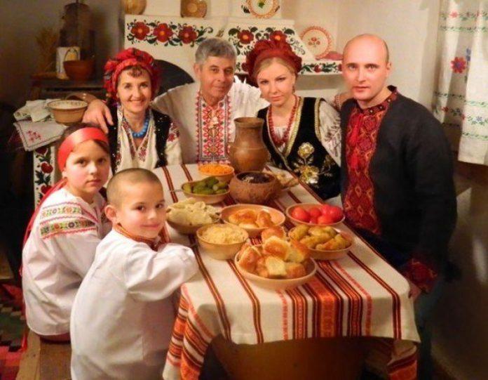 Встречаем Рождество: чего категорически нельзя делать в Сочельник - today.ua