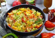 Схуднення після новорічних свят: ТОП-3 страви з рису - today.ua