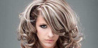 ТОП-3 зачіски, які успішно маскують сиве волосся - today.ua