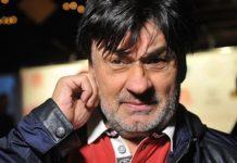 Звезда 80-х Александр Серов в пьяной потасовке у ресторана получил пулю - today.ua