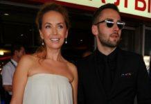 Фриске бы не одобрила: стало известно, на что потратит деньги Жанны ее бывший муж - today.ua