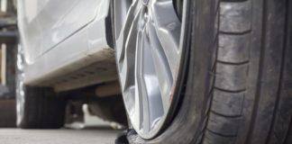 """Почему ремкомплект для шины лучше, чем запасное колесо """" - today.ua"""