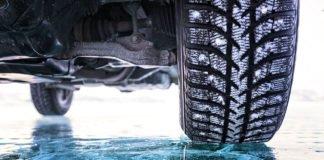 Коли має сенс встановлювати ремонтні шипи на зимові шини - today.ua