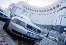 """Юрист объяснил, как """"евробляхерам"""" избежать штрафа - today.ua"""