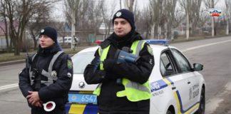 Штраф водителям отменят, если полицейский не показал служебное удостоверение - today.ua