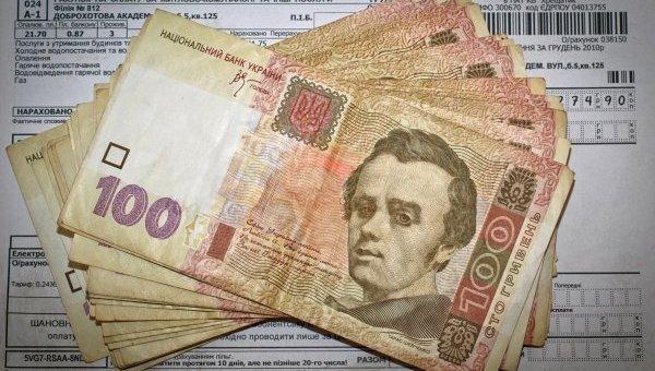 Українців позбавлять субсидій: що потрібно знати тим, хто працює неофіційно - today.ua