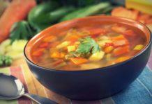 Схуднення на супах: розкрито секрет головного інгредієнта зимової дієти - today.ua