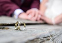 Весільний гороскоп 2020: кому в цьому році варто йти під вінець, а кому краще зачекати - today.ua