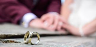 Свадебный гороскоп 2020: кому в этом году стоит идти под венец, а кому лучше подождать - today.ua