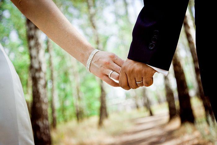 Весільний гороскоп 2020: кому в цьому році варто йти під вінець, а кому краще зачекати