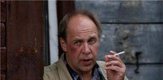 """""""Невероятный ход"""": актер сериала """"Сваты"""" рассказал, что будет в новом сезоне - today.ua"""