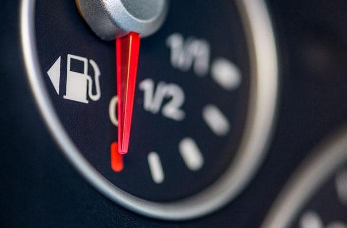 ТОП-7 причин, почему автомобиль потребляет слишком много топлива - today.ua