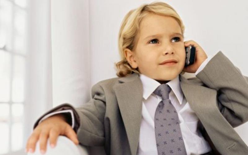 Гороскоп удачі: від яких знаків Зодіаку народжуються найбільш успішні діти