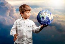 Гороскоп удачі: від яких знаків Зодіаку народжуються найбільш успішні діти - today.ua