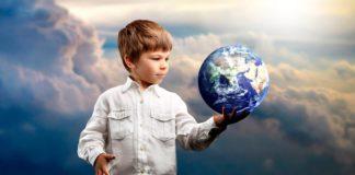 """Гороскоп удачи: от каких знаков Зодиака рождаются самые успешные дети"""" - today.ua"""