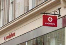Vodafone представив найвигідніший тариф 2020 року - today.ua