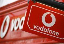 """""""Подарунок на Різдво"""": Vodafone дарує абонентам рік безкоштовних дзвінків - today.ua"""