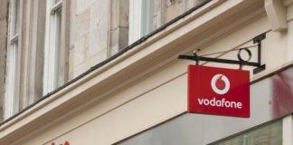 Vodafone представил самый выгодный тариф 2020 года - today.ua