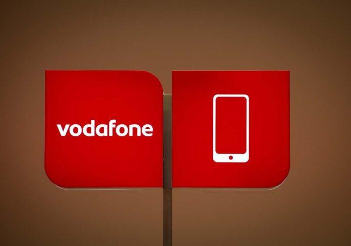 Подарунок для книголюбів: Vodafone запровадив унікальну послугу за символічну плату - today.ua