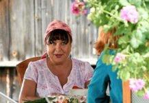 """Валюха из сериала """"Сваты"""" шокировала зрителей """"новой"""" внешностью: три подбородка и морщины - today.ua"""