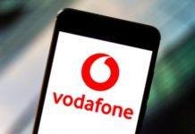 Безліміт за 30 грн: Vodafone зробив вигідну пропозицію для абонентів - today.ua