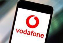 Vodafone з червня підвищує вартість популярних тарифів - today.ua