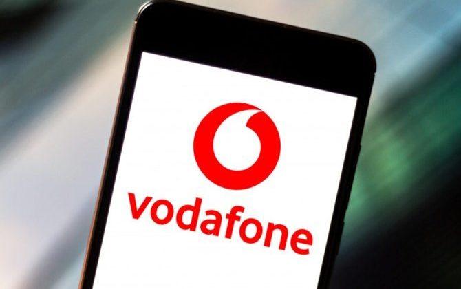 Vodafone рекордно підвищує вартість популярних тарифів - today.ua