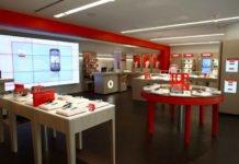 Vodafone запустив корисну послугу для певної категорії абонентів - today.ua