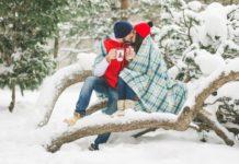 15 січня: яке сьогодні свято і як втримати своє щастя - today.ua