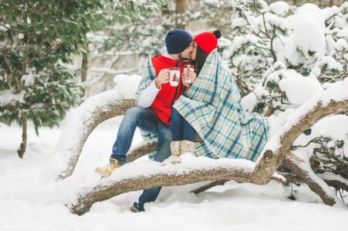15 января: какой сегодня праздник и как удержать свое счастье - today.ua