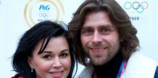 Будут лечить святой водой: Родные Заворотнюк надеются только на чудо - today.ua