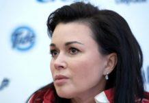 Головний онколог Росії не залишив Анастасії Заворотнюк надії на одужання - today.ua