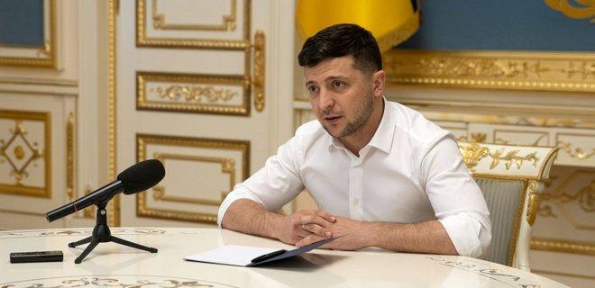 Український літак збила ракета: Зеленський наполягає на жорсткому покаранні винних - today.ua