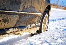 6 способів «вбити» взимку автомобіль - today.ua