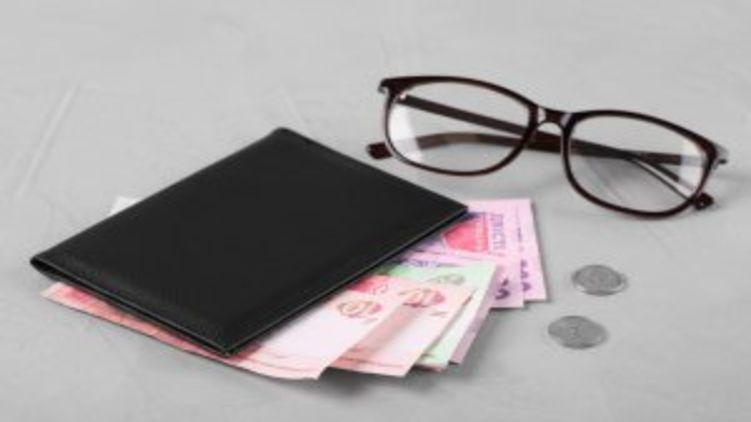 Минимальную зарплату в Украине повысят до конца года: у кого и на сколько вырастут доходы