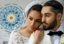 Молоденькая или постарше: с какой женой будут счастливы мужчины разных знаков Зодиака - today.ua